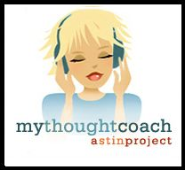 MyThoughtCoach.com badge