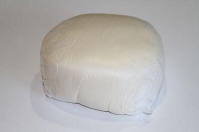Yummy Marshmallow Fondant
