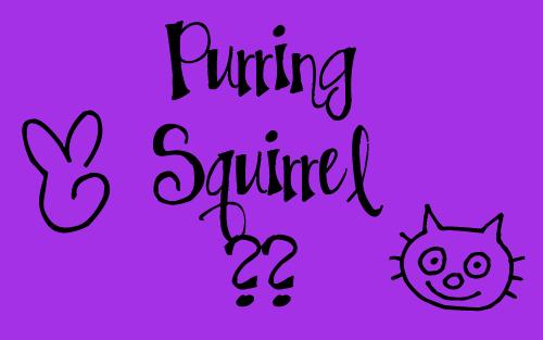 wpid-PurringSquirrel-2010-09-14-05-30.png