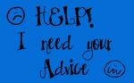 wpid-Advice-2010-10-5-06-38.png