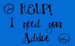 wpid-Advice-2010-10-5-06-38.png