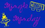 wpid-MingleMonday-2010-10-19-22-01.png