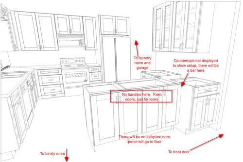 wpid-Peninsula-backnotes-2010-10-11-22-30.jpg