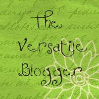 wpid-Versatile-Blogger-2010-10-4-17-03.jpg
