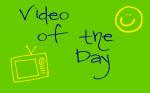 wpid-VideoOfTheDay-2010-10-7-06-32.png