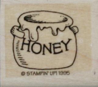 wpid-HoneyPot-2010-11-30-10-00.png