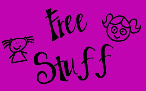 wpid-FreeStuff-2010-12-3-11-00.png