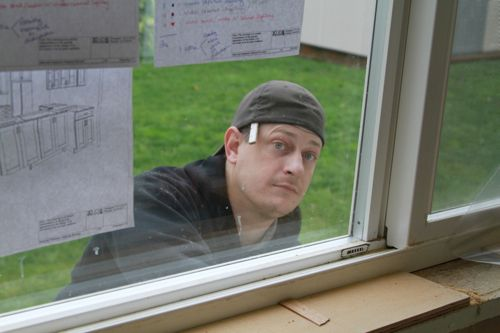 wpid-IMG_6172-2010-12-2-05-45.jpg