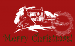 wpid-MerryChristmas-2010-12-25-12-59.png