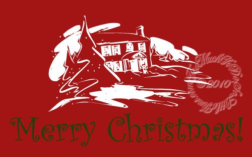 wpid-MerryChristmas-2010-12-25-12-591.png