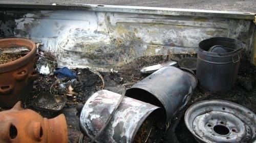 wpid-pots-20and-20popcorn-2010-12-22-22-15.jpg