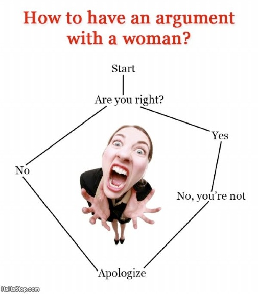 wpid-Arguing_With_A_Woman-2011-01-28-05-00.jpg