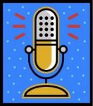 wpid-Broadcast-2011-01-20-22-51.jpg