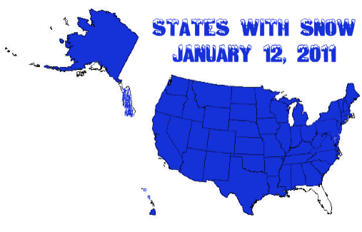 wpid-StatesWithSnow-2011-01-12-19-14.png