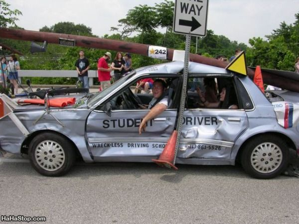 wpid-Student_Driver-2011-01-19-13-00.jpg
