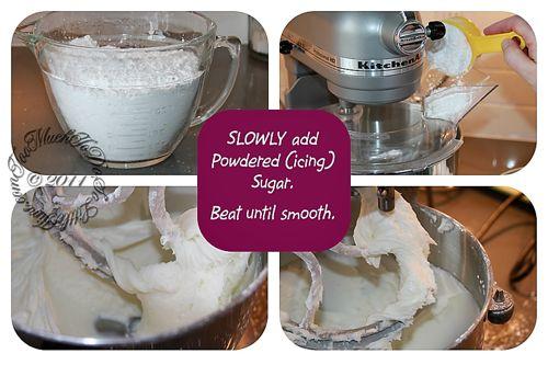 wpid-Frosting-Step2-2011-02-14-04-00.jpg