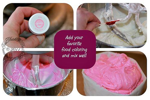 wpid-Frosting-Step3-2011-02-14-04-00.jpg