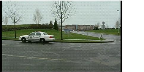 wpid-PictureDeviceIndependentBitmap1-2011-02-18-11-081.jpg