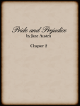 wpid-OldBook-Chapter2-2011-03-16-00-01.png