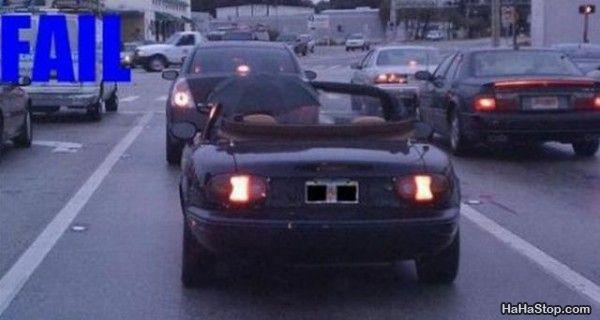 wpid-The_Fail_Car-2011-03-25-13-11.jpg