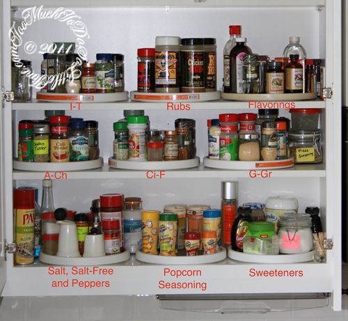 wpid-Spices-2011-04-11-16-00.jpg