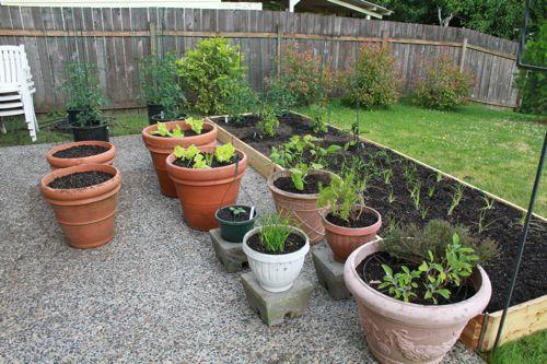 wpid-GardenSideView-2011-07-1-00-01.jpg