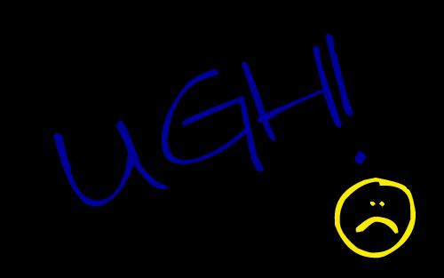 wpid-UGH-2011-06-3-09-15.png