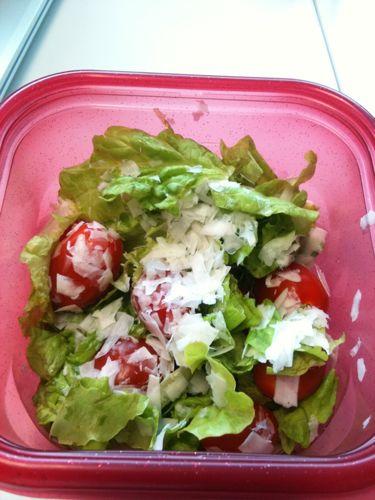 wpid-FirstHarvest-Lettuce-2011-07-15-00-01.jpg