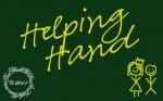 wpid-HelpingHand-2011-07-21-05-00.jpg