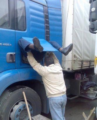 wpid-TruckGivesBirth-2011-07-27-13-21.jpg