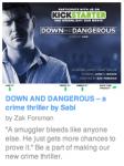 wpid-Kickstarter-DownAndDangerous-2011-08-1-09-30.png