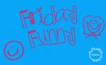 wpid-FridayFunny-2011-09-2-02-30.png
