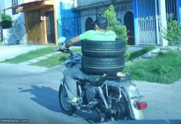 wpid-Tire_Delivery_Man-2011-09-7-06-00.jpg