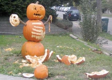wpid-Very_Evil_Pumpkin-2011-10-31-07-34.jpg