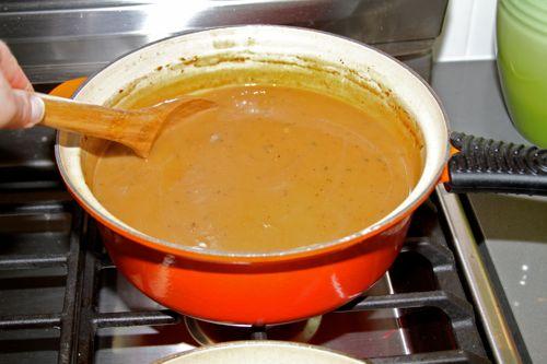 wpid-Gravy-1-2011-11-19-17-00.jpg
