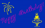 wpid-HappyBirthday-2011-11-8-07-38.png