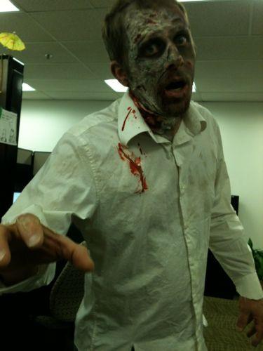 wpid-ZombieDude01-2011-11-4-09-11.jpg