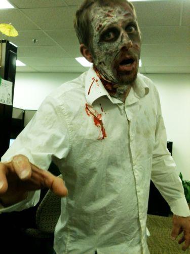 wpid-ZombieDude03-2011-11-4-09-11.jpg