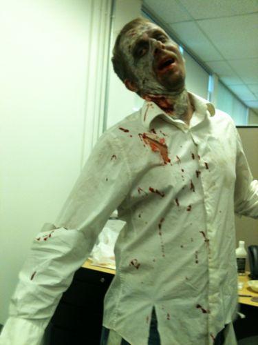 wpid-ZombieDude05-2011-11-4-09-11.jpg