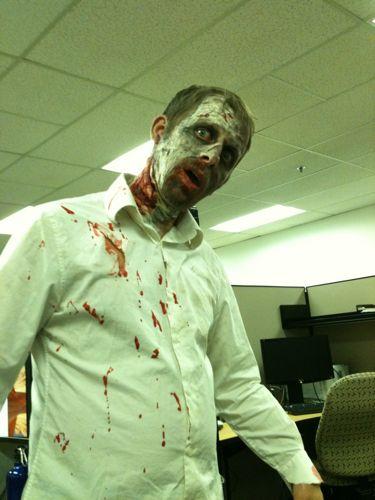 wpid-ZombieDude06-2011-11-4-09-11.jpg