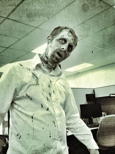 wpid-ZombieDude07-2011-11-4-09-11.jpg