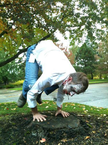 wpid-ZombieDude18-2011-11-4-09-11.jpg