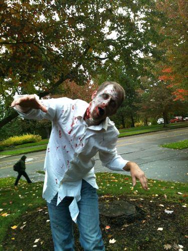 wpid-ZombieDude19-2011-11-4-09-11.jpg