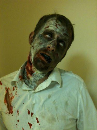 wpid-ZombieDude23-2011-11-4-09-11.jpg