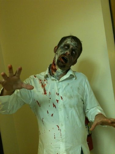 wpid-ZombieDude24-2011-11-4-09-11.jpg