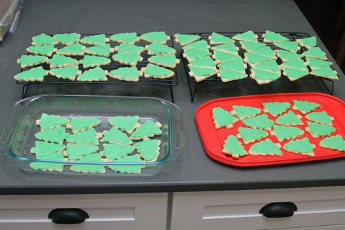 wpid-IcedSugarCookies-2011-12-15-13-36.jpg