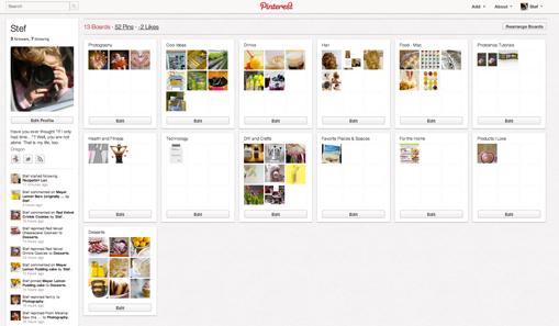 wpid-Pinterest-Boards-2012-02-9-14-15.png