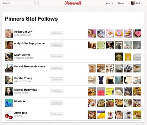 wpid-Pinterest-Following-2012-02-9-14-15.png