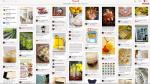 wpid-Pinterest-Pins-2012-02-9-14-15.png