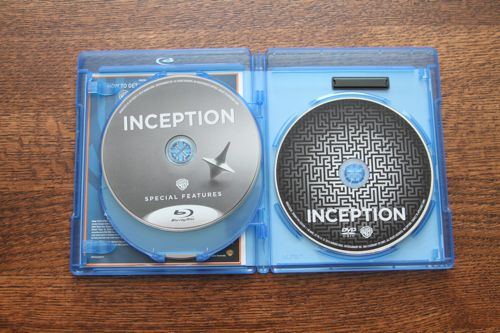 wpid-Inception-1-2012-03-4-14-50.jpg